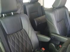 2021 Toyota Quantum 2.8 VX 9-Seat Limpopo Louis Trichardt_3