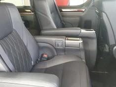 2021 Toyota Quantum 2.8 VX 9-Seat Limpopo Louis Trichardt_4