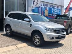 2020 Ford Everest 2.0D XLT Auto Mpumalanga