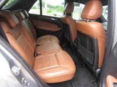 2016 Mercedes-Benz GLE-Class 350d 4MATIC Mpumalanga Nelspruit_2