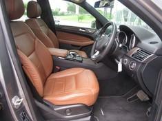 2016 Mercedes-Benz GLE-Class 350d 4MATIC Mpumalanga Nelspruit_4