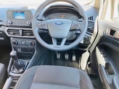 2019 Ford EcoSport 1.5TiVCT Ambiente Gauteng Centurion_1