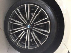 2020 BMW 3 Series 320i M Sport Launch Edition Auto G20 Gauteng Pretoria_3