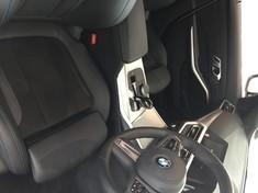2020 BMW 3 Series 320i M Sport Launch Edition Auto G20 Gauteng Pretoria_4