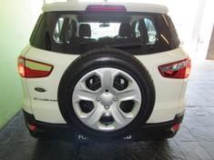 2020 Ford EcoSport 1.5TiVCT Ambiente Gauteng Johannesburg_1