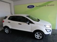 2020 Ford EcoSport 1.5TiVCT Ambiente Gauteng Johannesburg_2