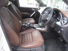 2019 Mercedes-Benz X-Class X350d 4Matic Power Mpumalanga Nelspruit_3