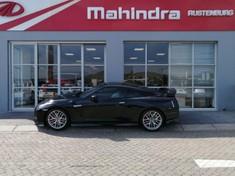 2019 Nissan GT-R Black Edition North West Province Rustenburg_2