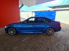 2014 BMW 3 Series 320i M Sport Line At f30  Gauteng Vanderbijlpark_2