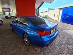 2014 BMW 3 Series 320i M Sport Line At f30  Gauteng Vanderbijlpark_3