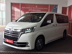 2020 Toyota Quantum 2.8 VX 9-Seat Mpumalanga Middelburg_0