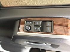 2020 Toyota Quantum 2.8 VX 9-Seat Mpumalanga Middelburg_1