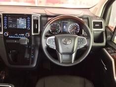 2020 Toyota Quantum 2.8 VX 9-Seat Mpumalanga Middelburg_2