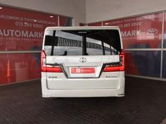 2020 Toyota Quantum 2.8 VX 9-Seat Mpumalanga Middelburg_3