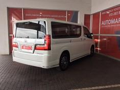 2020 Toyota Quantum 2.8 VX 9-Seat Mpumalanga Middelburg_4