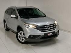 2013 Honda CR-V 2.0 Comfort Auto Gauteng