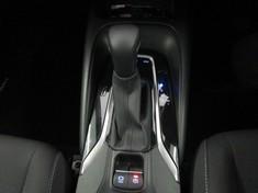 2020 Toyota Corolla 1.2T XS CVT 5-Door Gauteng Pretoria_4
