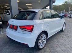 2018 Audi A1 Sportback 1.0T FSI SE SE S Tronic North West Province Rustenburg_3