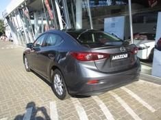 2016 Mazda 3 1.6 Dynamic Gauteng Johannesburg_3