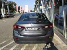 2016 Mazda 3 1.6 Dynamic Gauteng Johannesburg_4