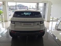 2016 Land Rover Evoque 2.2 SD4 SE Mpumalanga Nelspruit_4