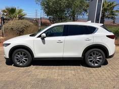 2020 Mazda CX-5 2.2DE Akera Auto AWD Gauteng Johannesburg_0