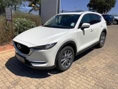 2020 Mazda CX-5 2.2DE Akera Auto AWD Gauteng Johannesburg_1