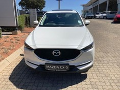 2020 Mazda CX-5 2.2DE Akera Auto AWD Gauteng Johannesburg_2