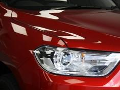 2020 Haval H2 1.5T Luxury Auto Gauteng Johannesburg_4
