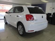 2021 Volkswagen Polo Vivo 1.4 Trendline 5-Door North West Province Brits_4