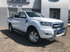 2019 Ford Ranger 2.2TDCi XLT Auto Double Cab Bakkie North West Province
