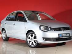 2014 Volkswagen Polo Vivo 1.4 Blueline North West Province