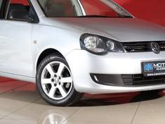 2014 Volkswagen Polo Vivo 1.4 Blueline North West Province Klerksdorp_1