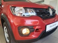 2019 Renault Kwid 1.0 Dynamique 5-Door North West Province Potchefstroom_3