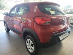 2019 Renault Kwid 1.0 Dynamique 5-Door North West Province Potchefstroom_4