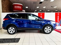 2014 Ford Kuga 1.6 Ecoboost Ambiente Limpopo Louis Trichardt_1