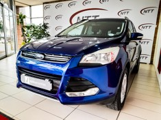 2014 Ford Kuga 1.6 Ecoboost Ambiente Limpopo Louis Trichardt_2