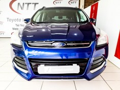 2014 Ford Kuga 1.6 Ecoboost Ambiente Limpopo Louis Trichardt_3