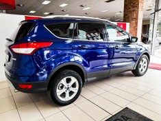 2014 Ford Kuga 1.6 Ecoboost Ambiente Limpopo Louis Trichardt_4