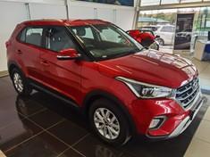 2019 Hyundai Creta 1.6D Executive Auto Gauteng Roodepoort_0