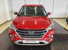 2019 Hyundai Creta 1.6D Executive Auto Gauteng Roodepoort_1