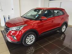 2019 Hyundai Creta 1.6D Executive Auto Gauteng Roodepoort_2