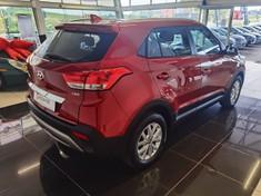 2019 Hyundai Creta 1.6D Executive Auto Gauteng Roodepoort_4