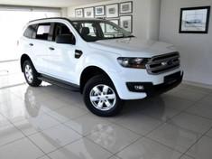 2018 Ford Everest 2.2 TDCi XLS Gauteng Centurion_1