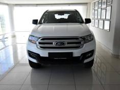 2018 Ford Everest 2.2 TDCi XLS Gauteng Centurion_2