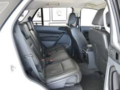 2018 Ford Everest 2.2 TDCi XLS Gauteng Centurion_4