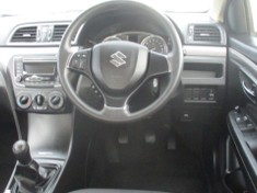 2019 Suzuki Ciaz 1.5 GL Mpumalanga Nelspruit_1