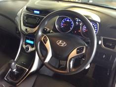 2012 Hyundai Elantra 1.6 Gls  Mpumalanga Witbank_1