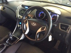 2012 Hyundai Elantra 1.6 Gls  Mpumalanga Witbank_2