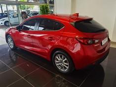 2016 Mazda 3 1.6 Dynamic 5-Door Gauteng Roodepoort_3